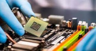 Дефицит чипов все ощутимее сказывается на производителях смартфонов