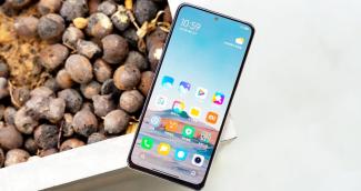 Xiaomi Civi: что ты такое?