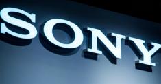Sony не покинет рынок смартфонов и готовит новый флагман