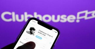 Clubhouse придет и на Android. Запоздавший ход и эта соцсеть мало кому нужна