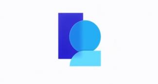 Скачай обои из ColorOS 12 на базе Android 12