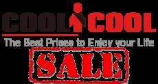 Купить Umi iRon, Doogee Valencia 2 Y100 Pro, Blackview Alive P1 Pro по купону в интернет-магазине Coolicool.com