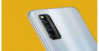 iQOO Z1 5G, смарт-часы TicWatch C2 и наушники Hoco доступны по сниженной цене