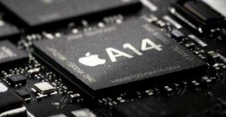 Результаты бенчмарк-теста iPhone 12 Pro Max. Впечатляющего прироста мощности не случилось