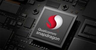 Детали о Snapdragon 775G: новый качественный скачок