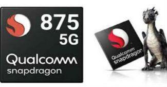 Xiaomi Mi 11 или Redmi K40: кто первым может урвать Snapdragon 875?