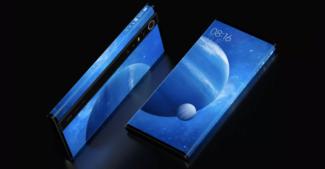Глава Xiaomi рассказал о судьбе Mi Mix Alpha, перспективах выхода фирменных чипов и Xiaomi Mi Mix 4