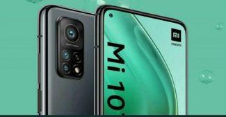Как вам цена Xiaomi Mi 10T Pro?