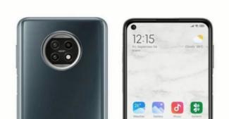 Xiaomi Mi 10T Lite и Redmi Note 10: очередная многоходовочка с неймингом?