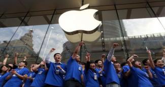 Сотрудники Apple восстали против решения компании вернуть их в офисы