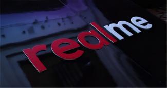 Глава Realme рассказал о дефиците чипов, будущих новинках и переносе Realme 9