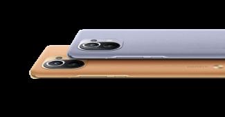 Xiaomi Mi 11: объясняем об адаптере питания и отличия от Xiaomi Mi 10
