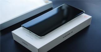 Выход Xiaomi Mi 11 Pro и Xiaomi Mi 11 Ultra придется подождать