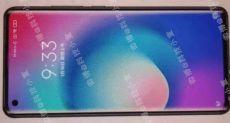 Как будет выглядеть Xiaomi Mi 10? Ответ на инсайдерском фото