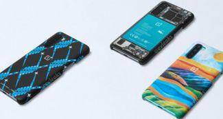 Каким будет OnePlus Nord? Авторитетный инсайдер показал