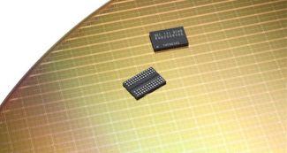 Производство чипов Snapdragon 875G и Snapdragon 735G оказалось под угрозой