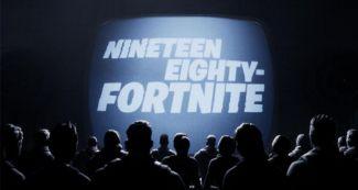 Культовую игру Fortnite удалили из Google Play и App Store. Почему?