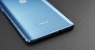 Много подробностей о OnePlus 9 Pro и OnePlus 9 Lite (OnePlus 9E)
