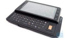 Мобильная операционная система: наглядная история длиною 20 лет
