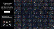 Известны даты проведения Google I/O