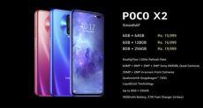 Производство Poco F1 прекращено и бывшая «дочка» Xiaomi придет на рынок Китая