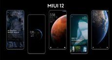 Отгадай дату анонса глобальной версии MIUI 12