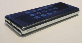 Samsung намерена изменить практику старта продаж топовых смартфонов