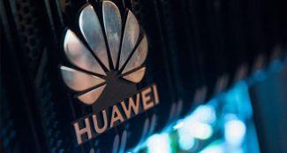 США и не думает о мире с Huawei. Очередной виток войны