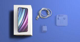 Зачем Apple уберет из коробки с iPhone 12 наушники и зарядку
