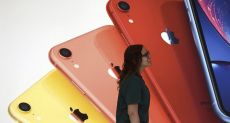 Скандал с замедлением старых iPhone обойдется Apple в $500 млн