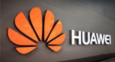 На Samsung, Apple и Huawei приходится половина мирового рынка смартфонов