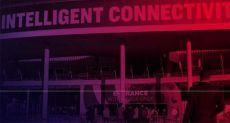 Организаторы MWC 2020 вводят меры безопасности в борьбе с коронавирусом. Но количество «отказников» растет