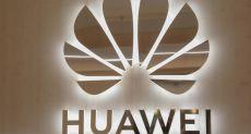 Huawei хочет видеть фирменные сервисы Google в магазине AppGallery
