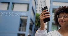 В сети появились характеристики Google Pixel 4 и Pixel 4 XL
