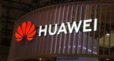 Китайские гиганты хотят положить конец господству Google Play Store