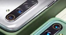 Анонс Realme 6i: новый чип от MediaTek и емкий аккумулятор