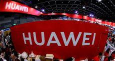 Foxconn не прекращал производство смартфонов Huawei