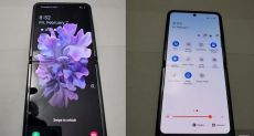 Samsung верит, что Galaxy Z Flip окажется успешнее Galaxy Fold