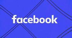 Facebook отменила Developer Conference 2020 (F8 2020). Конференция WWDC2020 под угрозой отмены