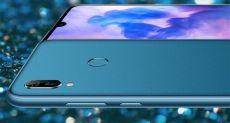 Вышел Huawei Y6 Prime 2019: переоцененная бюджетка