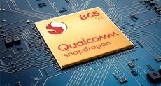 Высокая стоимость Snapdragon 865 отпугнула Google и LG