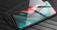 Предположительные характеристики топового микса Xiaomi Mi Mix 4