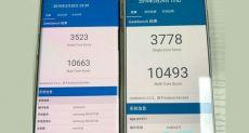 Meizu 16s будет выпущен минимум в трёх цветовых вариациях