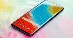 OnePlus 7T Pro может получить ограниченную географию продаж