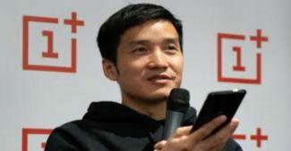 Глава OnePlus стал у руля OPLUS. Что за стартап и чем займется Пит Лау
