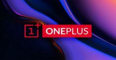 Концепт новых беспроводных наушников OnePlus Bullets Wirelles