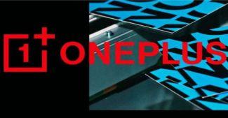 Почему его все же назвали OnePlus Nord