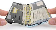 iFixit удалил отчет о разборке Galaxy Fold по просьбе Samsung