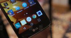 LG K7 – смартфон начального уровня с флагманским дизайном и завышенным ценником