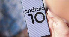 Оболочка One UI 2.0 Beta указывает на возможность установки 120-Гц экрана в Samsung Galaxy S11